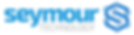 Seymour Tech Logo.png