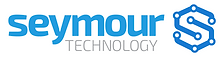 Seymour Tech Logo.png