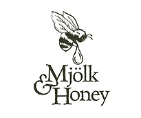 Mjolk&Honey.png