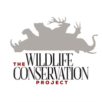 The Wildlife Conservation Project