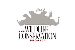Wildlife Logo.png