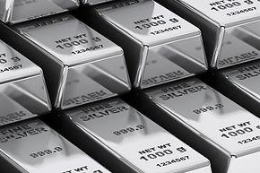 silverbars_orig.jpg