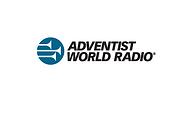AWR Logo.png