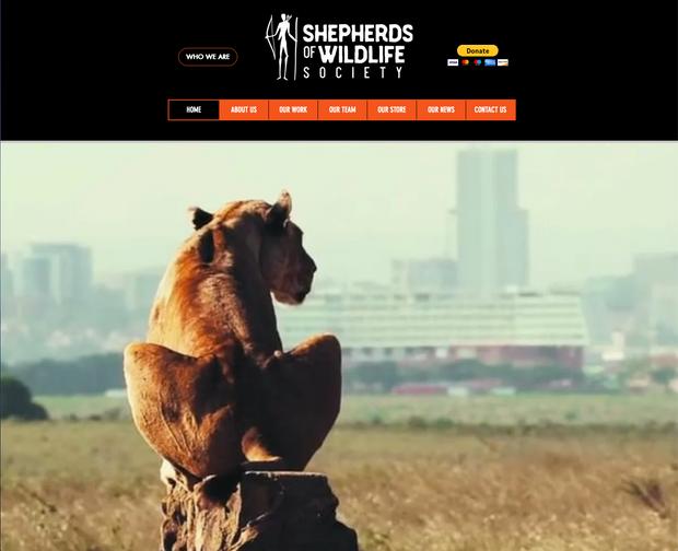 Shepherds of Wildlife Society.png