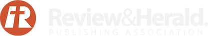 RHPA_Logo_Reverse.png