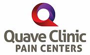 Quave Clinic Logo.png