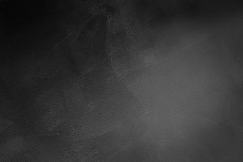 Dark-blue-grunge-background-170958625_21