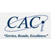 CACI International-Trans World Metals.jpg
