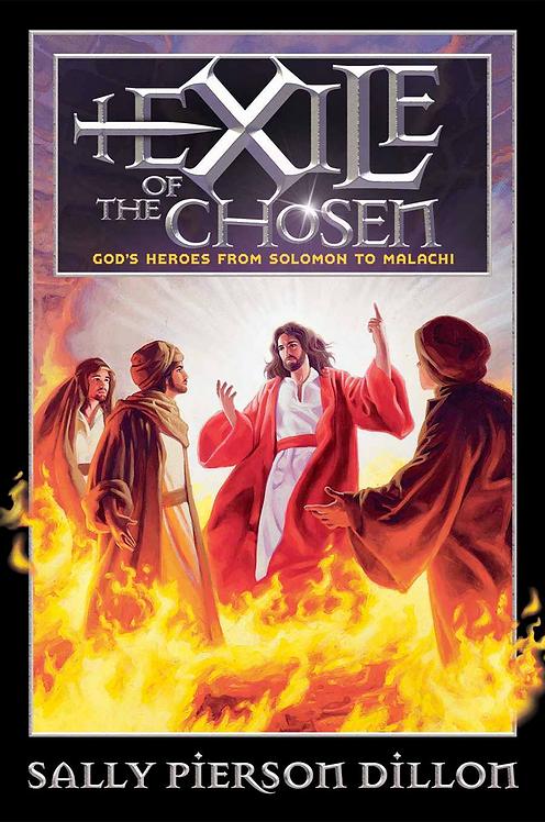 Exile of the Chosen
