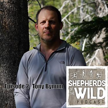 Shepherds of Wildlife - Tony Bynum.png