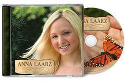 Anna Laarz