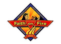 FOF Logo Final.jpg