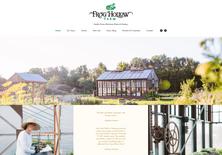 Frog Hollow Farm