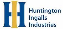 Huntington Ingalls-Trans World Metals.png