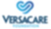 Versacare Logo.png