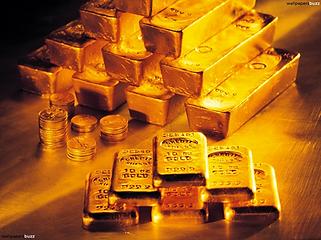 Trans World Metals LTD precious metals.p