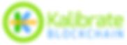 Kalibrate Logo.png