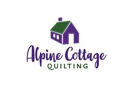 Alpine Cottage Quilting Logo.png