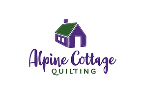 Alpine Cottage Quilting Logo.png