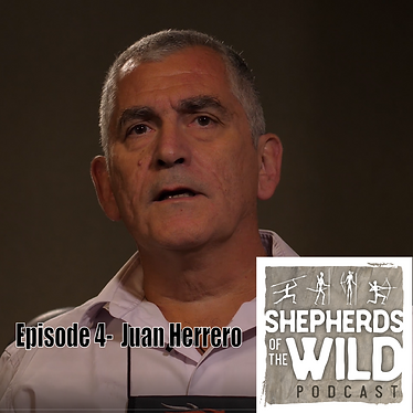 Shepherds of Wildlife - Juan Herrero.png