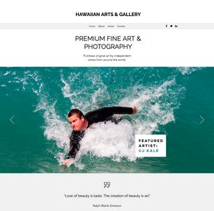 Hawaiian Arts & Gallery.png