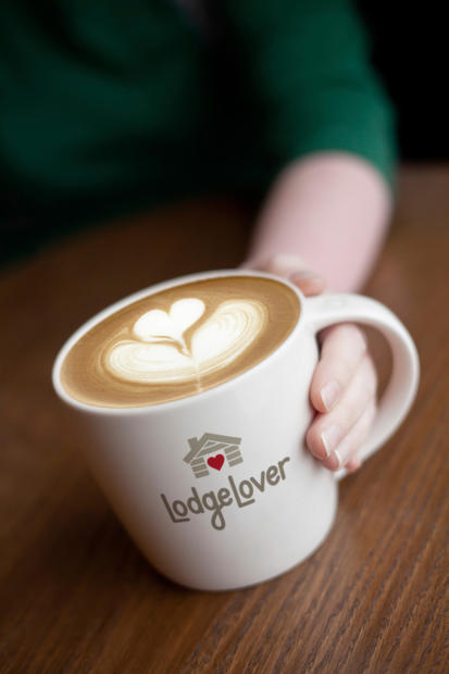 LodgeLover