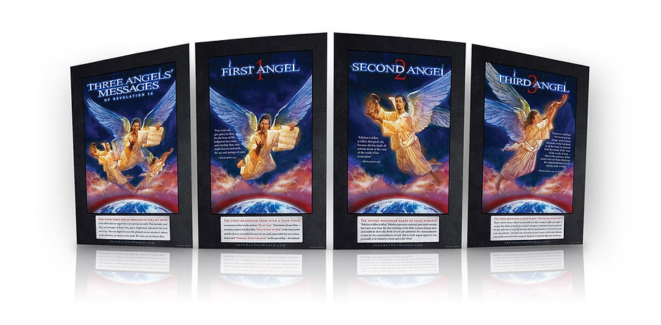 3 Angels Posters Backdrop.jpg