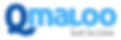 Qmaloo Logo.png