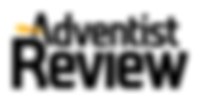 Adventist Review Logo.png