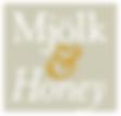 Mjolk & Honey Logo.png