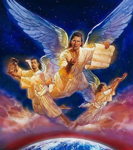 Three Angels Vertical.jpg
