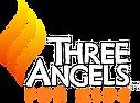 3A4K_Logo_Reverse.png