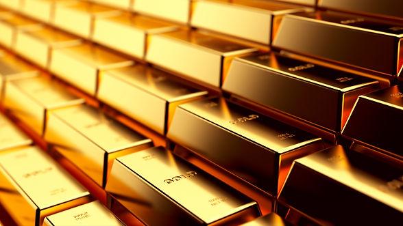 Trans World Metals LTD gold.jpg