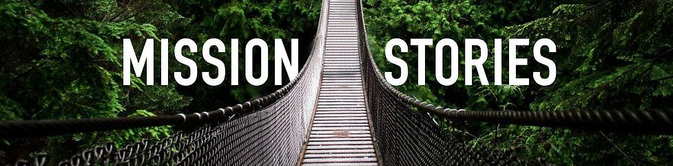 Mission Stories.jpg