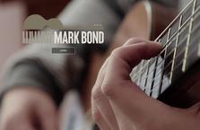 Mark Bond Music