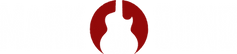 MarkBond_Logo_Reverse2_no_glow.png