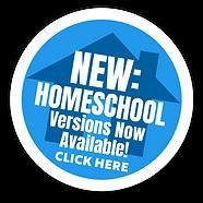 HomeschoolLink.png