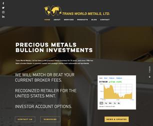 Trans World Metals, Ltd..png