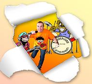 Homepagebild.PNG