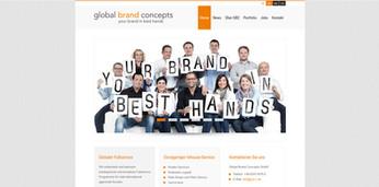 global brand concepts II.jpg