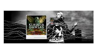 DJ, Klaudia Gawlas