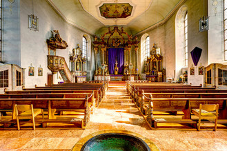 dirmstein zweikirche 2021.0e t.mardo 02