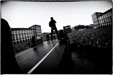 2015 Mannheim Tino 04.jpg