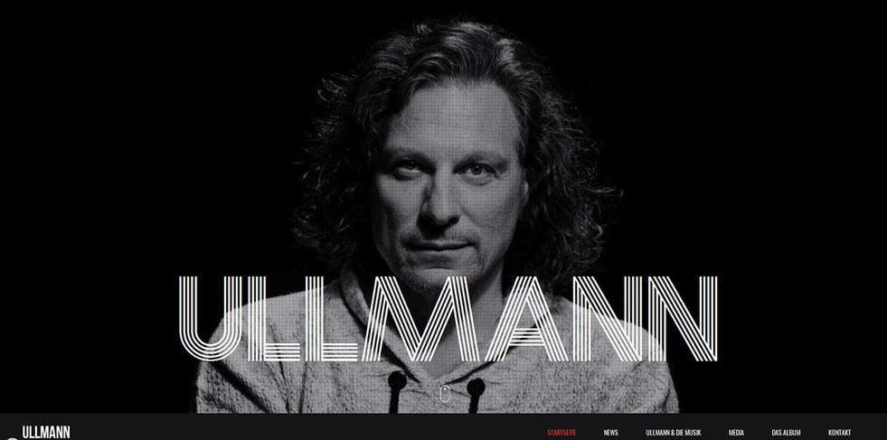 ULLMANN +