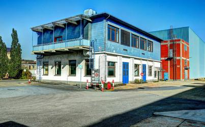 achtgrad GmbH, gemini