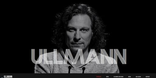 Stephan Ullmann