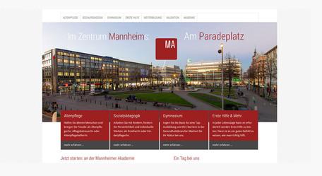 stockhorn - mannheimer akademie I.jpg