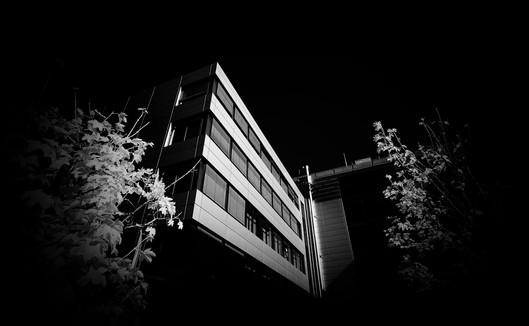 achtgrad GmbH, businesspark gottmadingen