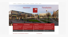 Mannheimer Akademie