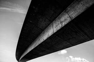 Mannheimbrücke